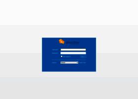 webmail.myninestar.net