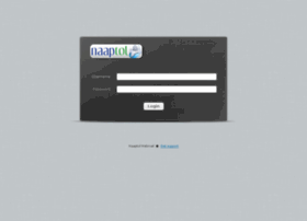 webmail.naaptol.com