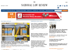webmail.natlawreview.com