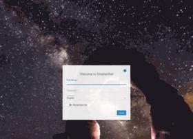 webmail.navicosoft.com