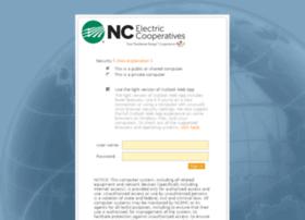 webmail.ncemcs.com
