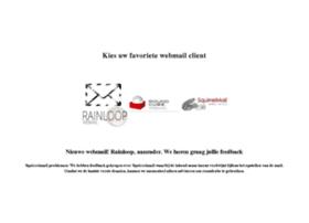 webmail.nedlinux.com