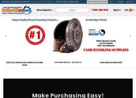 webmail.netbankstore.com