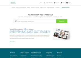 webmail.networksolution.com