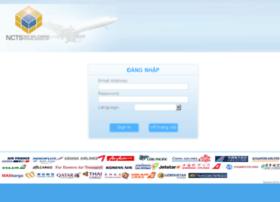 webmail.noibaicargo.com.vn