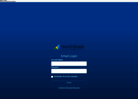 webmail.northstate.net