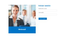 webmail.nuevamirada.com