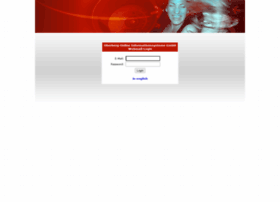 webmail.oberberg.net