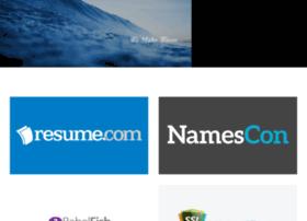 webmail.ocean.com