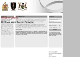 webmail.ocj-cjo.ca