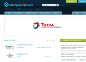 webmail.oilandgaspeople.com