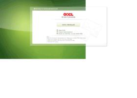 webmail.oocl.com