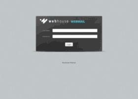 webmail.operka.sk