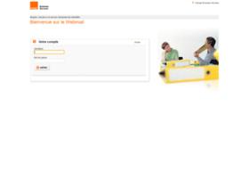 webmail.orange-business.com