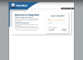 webmail.orbitelcom.com