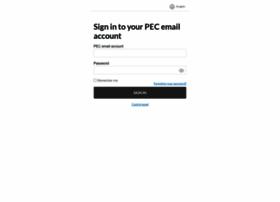 webmail.ordineingpa.it