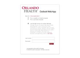 webmail.orhs.org