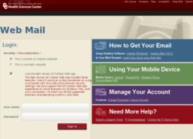 webmail.ouhsc.edu