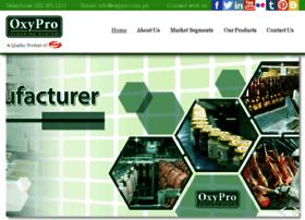 webmail.oxypro.com.ph