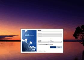 webmail.papgroup.ir