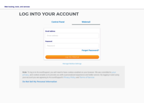 webmail.pbcnet.com
