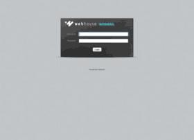 webmail.penzion-rohac.sk