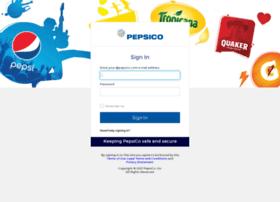 webmail.pepsico.com