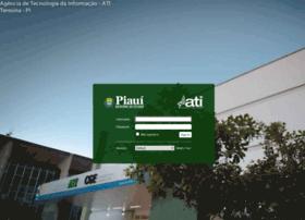 webmail.pi.gov.br