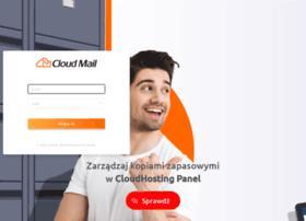 webmail.pl