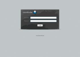 webmail.placidagil.com