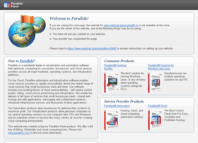 webmail.planmyhealth.in