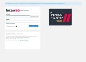 webmail.planob.rec.br