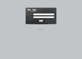 webmail.plusxp.com
