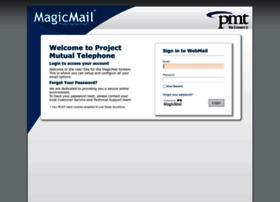 webmail.pmt.org