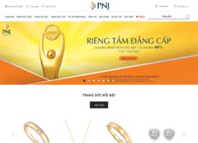webmail.pnj.com.vn