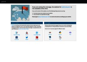 webmail.pol.ir