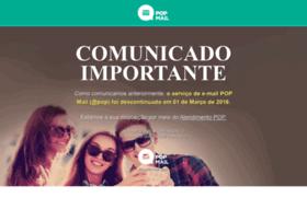 webmail.pop.com.br