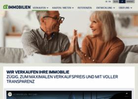webmail.privater-immobilienverkauf.ch
