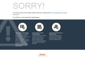 webmail.profits-internet.com