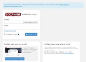 webmail.projetoape.com.br