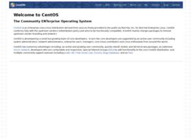 webmail.prolongmarketing.com