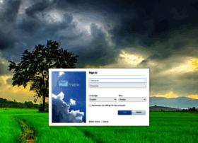 webmail.psikolojienstitusu.com