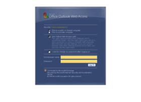 Webmail.ptcl.net.pk