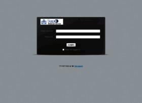 webmail.ptcnet.net