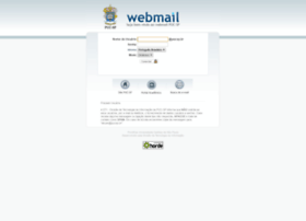 webmail.pucsp.br