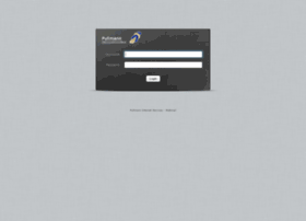webmail.pullmann-is.org