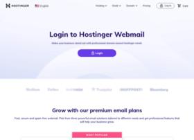 webmail.puneinvest.com