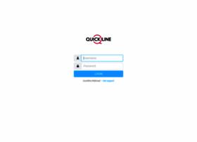 webmail.quickline.com