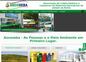 webmail.radarnoticias.com