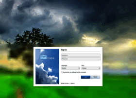 webmail.rayawebcms.com
